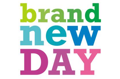 Uw Pensioen Aanvullen bij Brand New Day